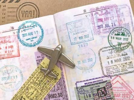 japan-visa-2017-1