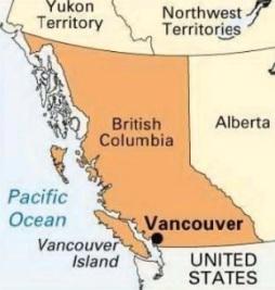 BC MAP2