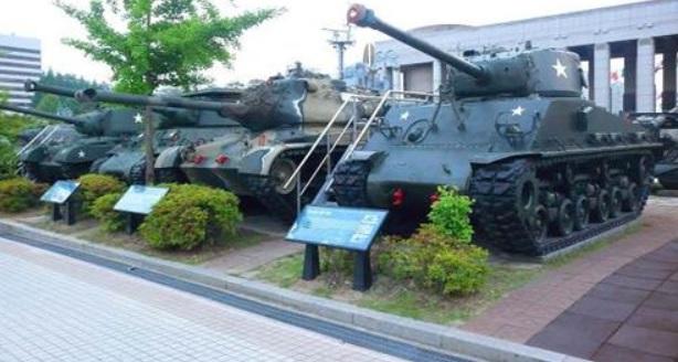 War memorial SKKK