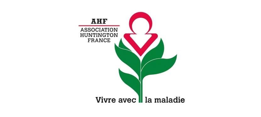 Association Huntington France